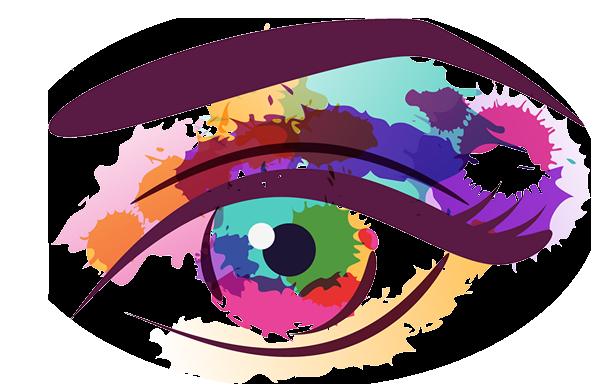 SeekPng.com eyeshadow png