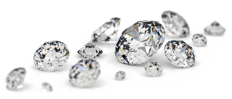 diamantes min